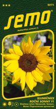 HOBBY, Květiny letničky - Slunečnice roční Sonny F1, 9271 (Helianthus annuus)