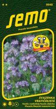 HOBBY, Květiny letničky - Svazenka vratičolistá Profa, 9948 (Phacelia tanacetifolia)