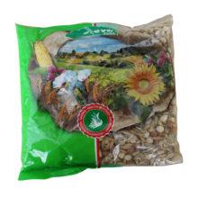 HOBBY, Semena na zeleno - Luskoobilní směska – hrách, peluška, oves, 8754