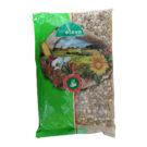 HOBBY, Semena na zeleno – Luskoobilní směska – hrách, peluška, oves, 8754