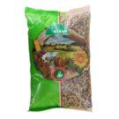 HOBBY, Semena na zeleno – Směs hořčice ařepky, 8755