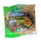 HOBBY, Semena na zeleno – Hořčice bílá merkantil, 8757
