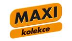 MAXI - speciální kolekce zeleniny a květin