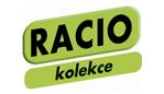 RACIO - speciální kolekce zeleniny a květin