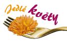 Jedlé květy - speciální kolekce zeleniny a květin