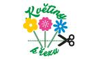Květiny k řezu - speciální kolekce zeleniny a květin
