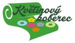 Květinový koberec - speciální kolekce zeleniny a květin