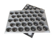 PROFI, ostatní - sadbovače - Sadbovač 60 x 40 cm, 33 buněk, 8921-01
