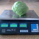PROFI, Zelenina SEMO – Salát ledový Miniko, p3856