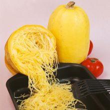PROFI, Zelenina SEMO - Tykev Vegetable Spaghetti, p4085 (Cucurbita pepo. L.)