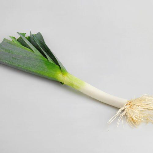PROFI, Zelenina TAKII - Pór pravý Mako Power F1, p2905 (Allium porrum L.)